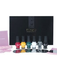 KONAD-Classic-Collection-2-Set