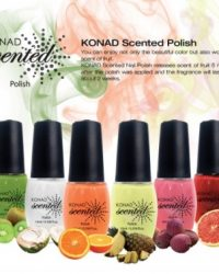 Konad Scented Polish
