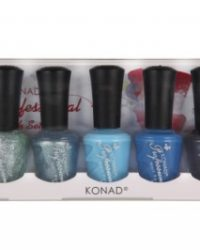 Konad Professional Set Cool Collection